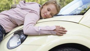 autoverzekering-goedkoper